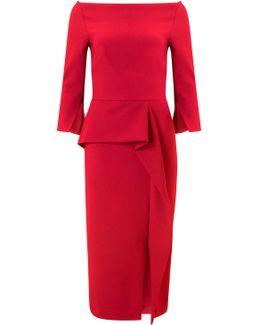 Ardingly Dress