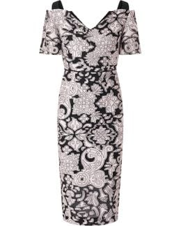 Awalton Dress
