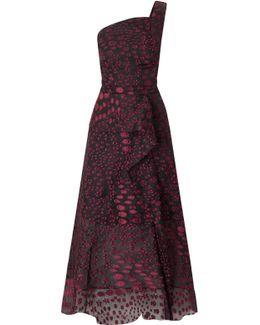 Baldersby Dress