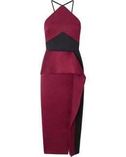 Bartlow Dress