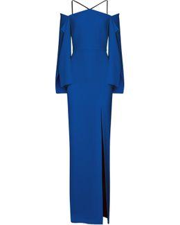 Cheveley Gown