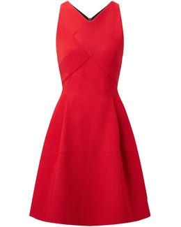 Ellesfield Dress