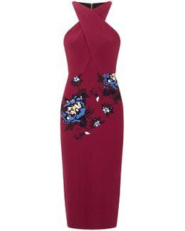 Maxton Dress