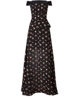 Heddon Gown