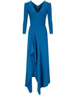 Tetbury Dress