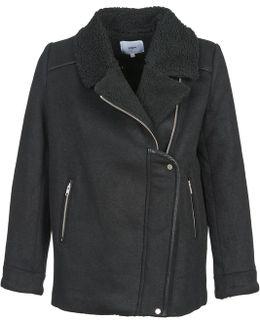 Erwan Coat