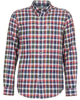 Dimini Long Sleeved Shirt