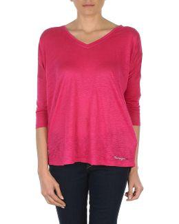 Suy Sweater