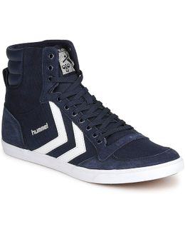 Slimmer Stadil High Shoes (high-top Trainers)