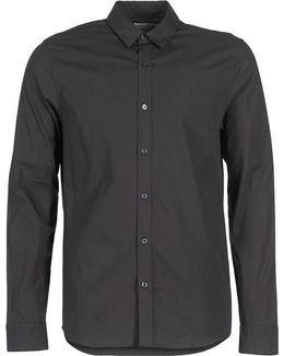 Wilbert Long Sleeved Shirt