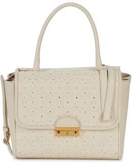 A75058002 Handbags