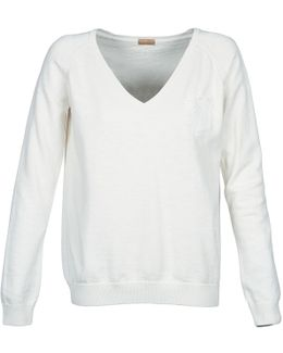 Dizant Sweater