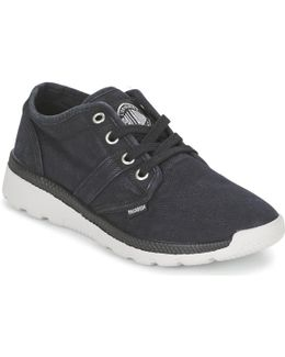 Pallaville Shoes (trainers)