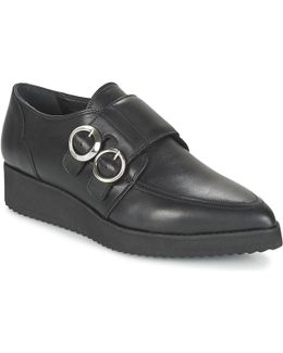 Solimou Casual Shoes