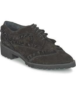 Caracomina Casual Shoes