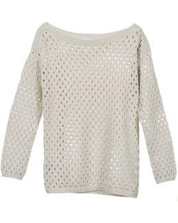 617223 Sweater