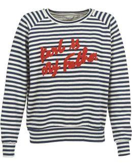 Karlnew Sweatshirt