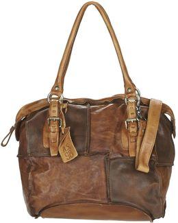 findi shoulder bag