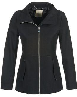 Koilou Coat