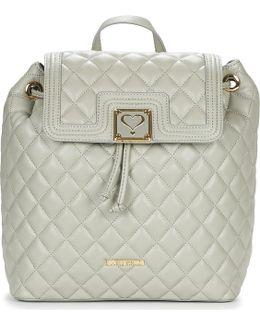 Jc4009pp13 Backpack