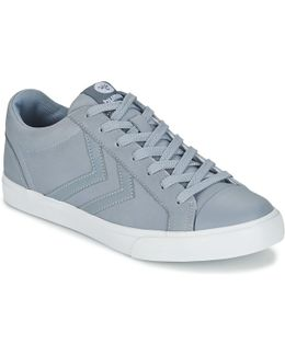 Baseline Court Shoes (trainers)