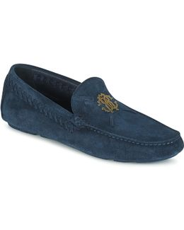 2022a Loafers / Casual Shoes