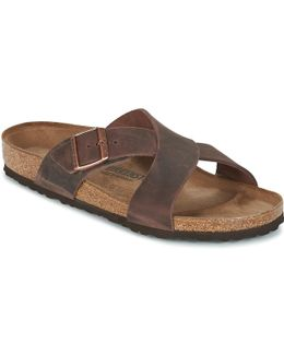 Tunis Mules / Casual Shoes