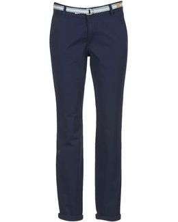 Houissa Trousers