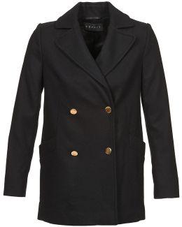 Watts Coat