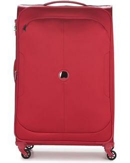 Ulite Classic 78 Cm Soft Suitcase