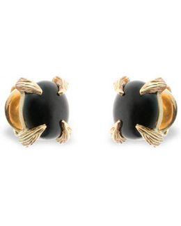 Sira Stud Earrings
