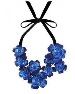 Fiore Necklace