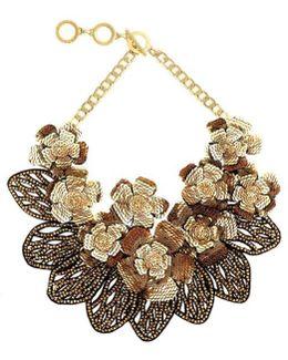 Fiorissima Necklace