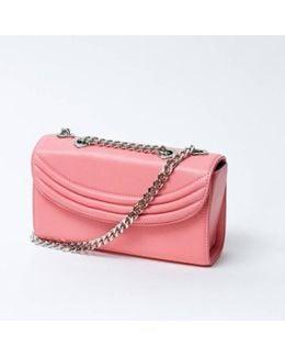 Sorella Watermelon Mini Cross Body Bag