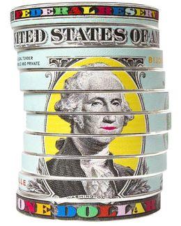 Dollar Bangles