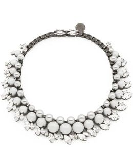 Colette Classic Necklace