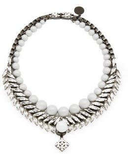 Bettie Classic Necklace