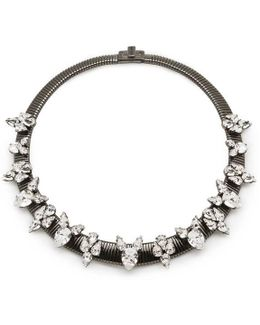 Mia Classic Necklace