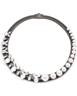 Lucy Classic Necklace