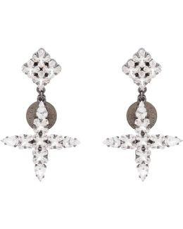 Lolita Classic Drop Earrings