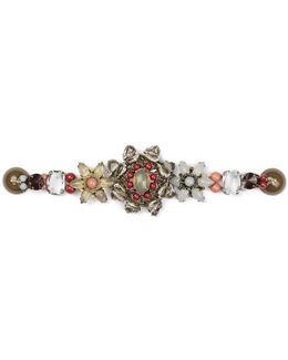 Summer Place Star Bracelet 04