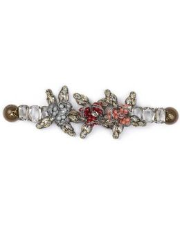 Summer Triple Star Bracelet 13