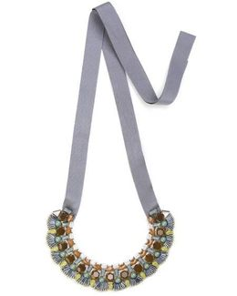 Summer Place Necklace 11