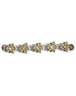 Summer Place Bracelet 10
