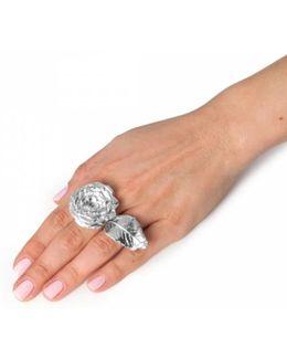 Olivia Rose Ring