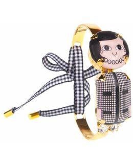 Coco Mini Bracelet