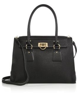 Lotty Medium Satchel