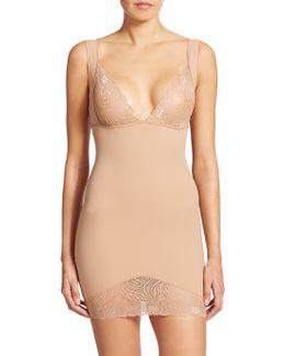 Top Model Dress Shaper