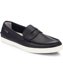 Pinch Weekender Casual Slip-on Loafers