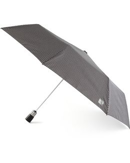 Dot Umbrella
